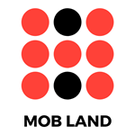 Mobile Land Logo